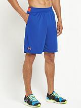 Mens ReFlex 10 inch Shorts