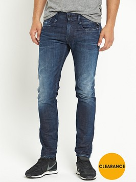replay-mens-anbass-jeans