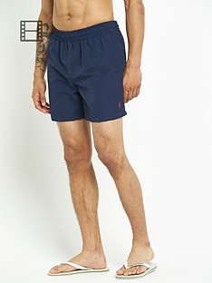 polo-ralph-lauren-mens-swim-shorts-navy