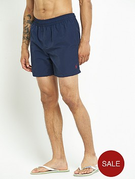 polo-ralph-lauren-mens-swim-shorts-navy