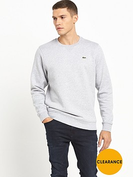 lacoste-mens-basic-sweater