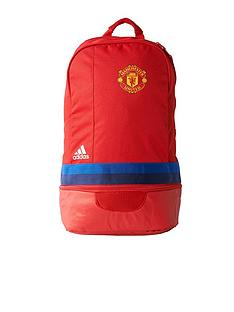 adidas-manchester-united-3-stripe-back-pack