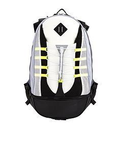 nike-air-max-95-pursuit-back-pack