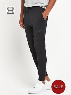 nike-mens-tech-fleece-pants