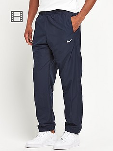 nike-mens-season-woven-cuffed-pants