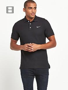 nike-mens-matchup-polo-shirt-black