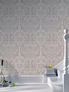 graham-brown-desire-wallpaper-taupe