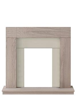 adam-fire-surrounds-malmo-unfinished-oak-fire-surround