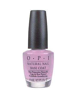 opi-nail-polish-natural-nail-base-coat