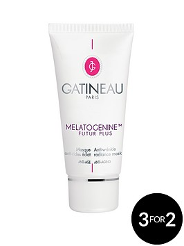 gatineau-futur-plus-anti-wrinkle-radiance-mask-75ml