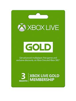 how to cancel xbox live gold account