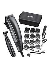 For Men 7447BU Power Glide Pro Clipper Set