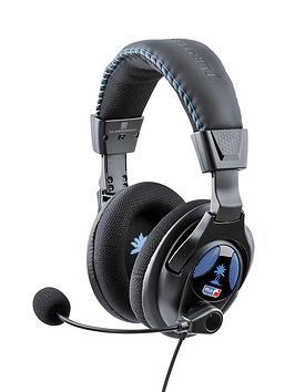 turtle-beach-px22-major-league-gaming-headset