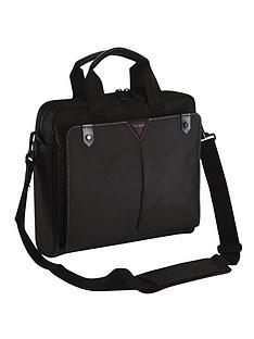 targus-classic-15-156-inch-topload-laptop-bag