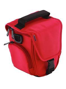 trendz-bridge-camera-case-red