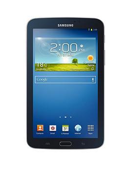 samsung-galaxy-tab-lite-70-dual-core-processor-1gb-ram-8gb-storage-wi-fi-7-inch-tablet-black