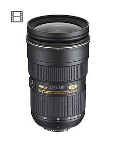 nikon-24-70mm-f28g-af-s-ed-zoom-nikkor-lens