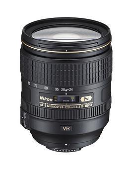 nikon-n24-120mm-vr-f4g-af-s-ed-nikkor-lens