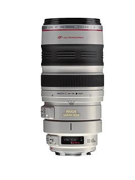 canon-ef-100-400mm-f45-56-l-is-usm-lens