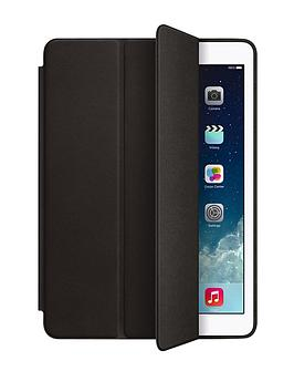 apple-ipad-air-smart-leather-case-black