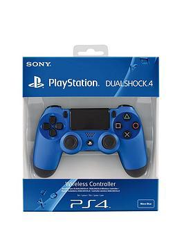 playstation-4-wave-blue-dualshock-4-controller