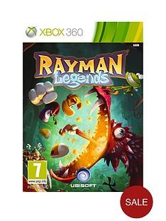 xbox-360-rayman-legends