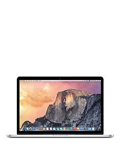 apple-macbook-pro-with-retina-display-intelreg-coretrade-i5-processor-8gb-ram-512gb-ssd-storage-133-inch-laptop-with-optional-microsoft-office-365-home-premium-silver