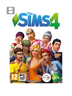 pc-games-the-sims-4