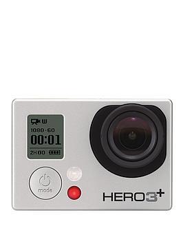 gopro-hero3-silver-edition-camcorder