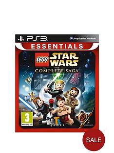 playstation-3-lego-star-wars-the-complete-saga
