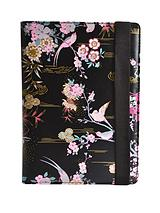 Universal 10 Inch Tablet Case