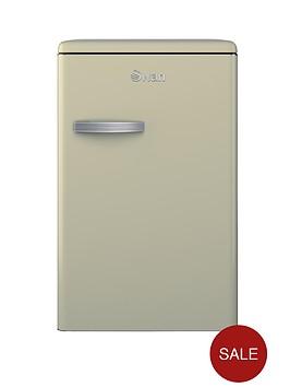 swan-sr11030cn-55cm-retro-larder-fridge-cream