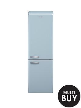 swan-sr11020bln-60cm-retro-fridge-freezer-blue