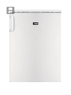 zanussi-zrg16602we-595cm-under-counter-fridge-white