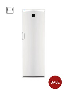 zanussi-zra40100wa-185cm-tall-fridge