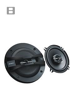 sony-13-cm-xsgt1328feur-220-watt-speaker
