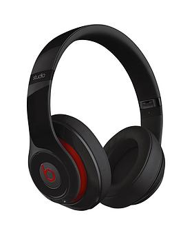 beats-by-dr-dre-studio-over-ear-headphones-black