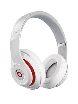 beats-by-dr-dre-studio-over-ear-headphones-white