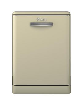 swan-sdw7040cn-12-place-retro-dishwasher-cream