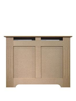 adam-fire-surrounds-120cm-unfinished-mdf-radiator-cover