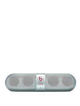beats-by-dr-dre-pill-20-speaker-silver