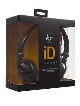 kitsound-id-on-ear-headphones-with-microphone
