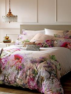 ted-baker-pure-peony-housewife-pillowcase-pair
