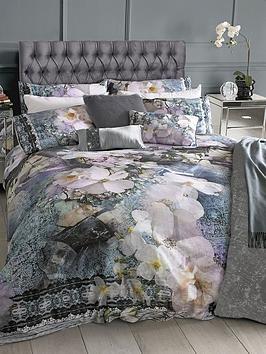 ted-baker-tile-floral-duvet-cover