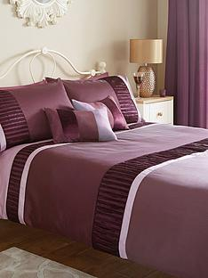 velvet-panel-duvet-cover-set-purple