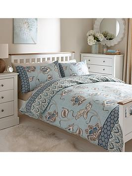 kashmir-duvet-set-ks