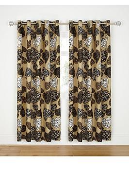 love-me-eyelet-curtains-natural
