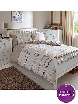 love-to-sleep-duvet-cover-set-natural