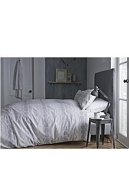 bianca-cottonsoft-spot-single-oxford-pillowcase