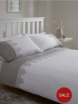 hotel-collection-imperial-duvet-cover-set-whitegrey